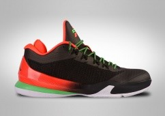 76463aca8433e BASKETBALL SHOES