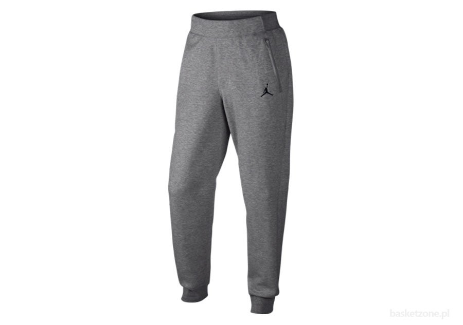 NIKE AIR JORDAN FLEECE PANT