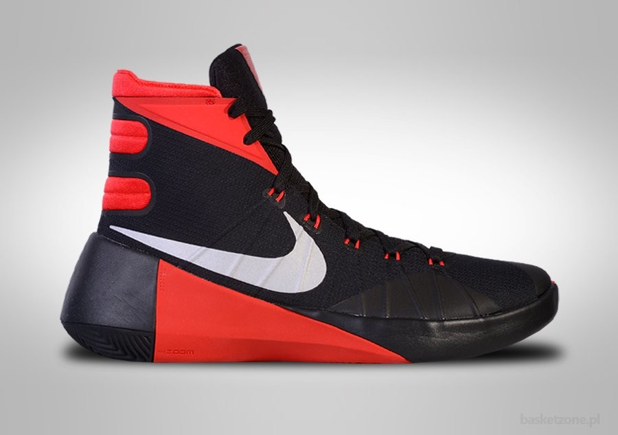 658978e3c97b switzerland nike hyperdunk 2015 black red 70611 03230 switzerland nike  hyperdunk 2015 black red 70611 03230  official nike autumn winter 2018 ...
