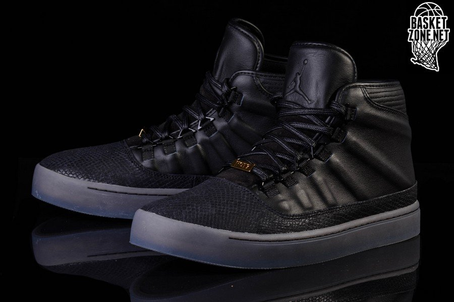 a3dbd494cb59 NIKE AIR JORDAN WESTBROOK 0 BLACKOUT price €109.00